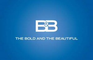 Bold and the Beautiful 1-3-20
