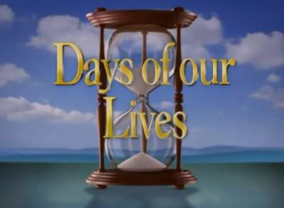 Days of Our Lives 1-3-20