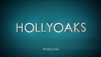 Hollyoaks 15th November 2019 Full Episode