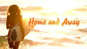 Home And Away Moments