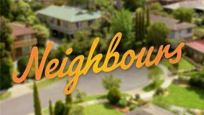 Neighbours 8265