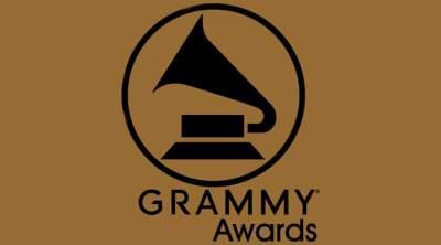 grammy-awards-2020